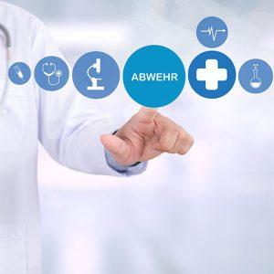 Abwehrstoerung-Erkrankung Abwehrmangelerkrankung Behandlung Prof. Dr. Fritsch-Stork Wien